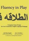 Fluency in Play