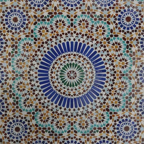 Arabic Learners Written Corpus