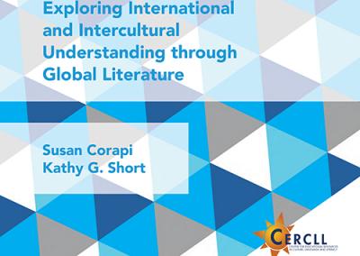 Cover Short and Corapi, Intercultural Understanding