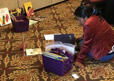 Reading Globally Book Kit
