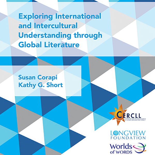 Exploring International and Intercultural Understanding through Global Literature