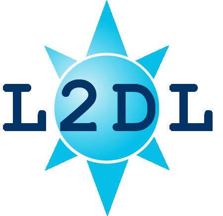 L2DL 2020: Free Registration is Open