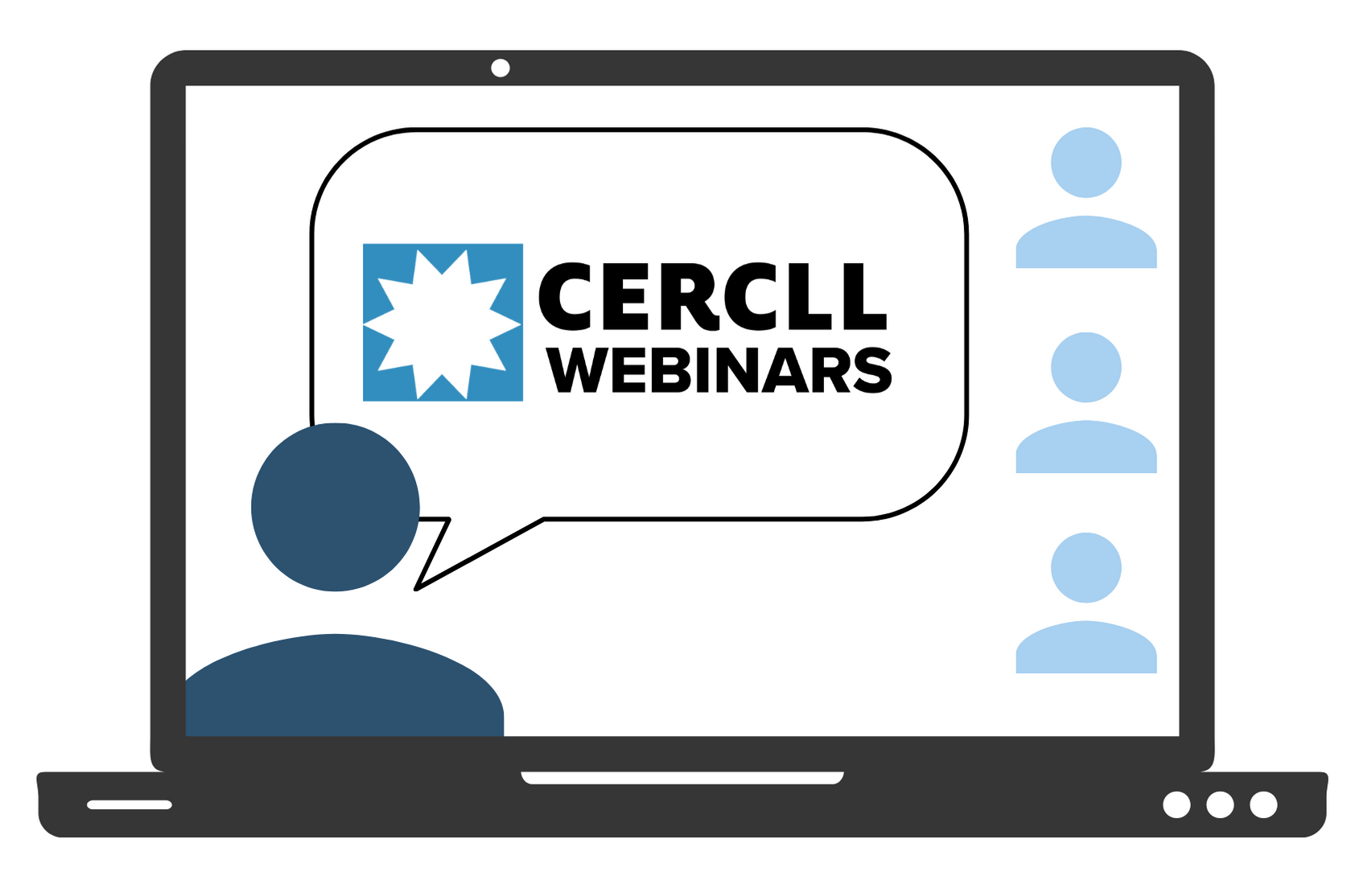 CERCLL Webinar Recordings, Fall 2020 – Social Justice and Literacy-Based Planning