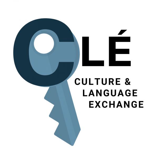 Culture and Language Exchange (CLÉ )