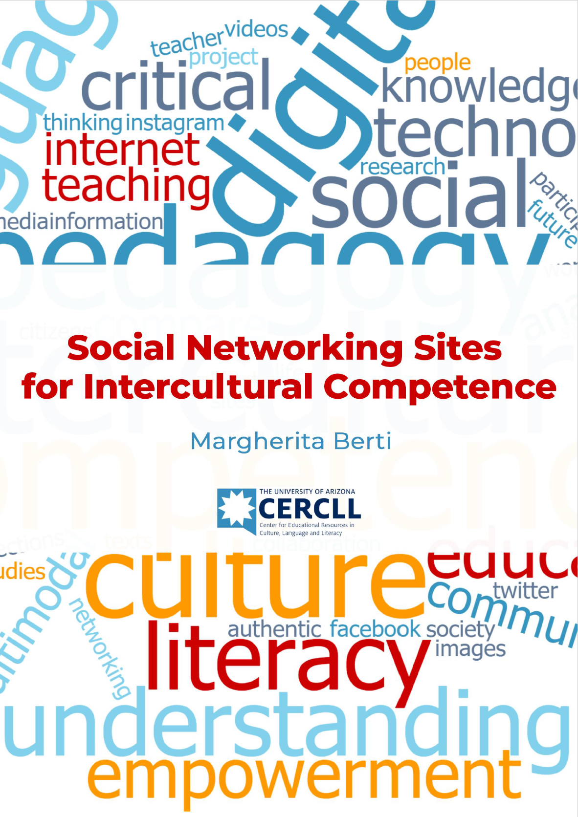 Social Networking Sites for Intercultural Competence
